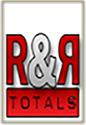 R & R Totals