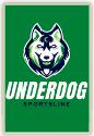Underdog Sportsline