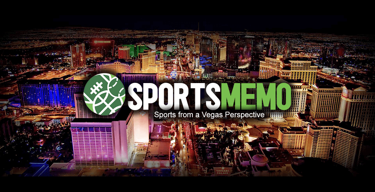 Sportsmemo's Handicapping Experts